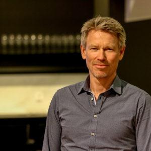 Pierre Dicksson